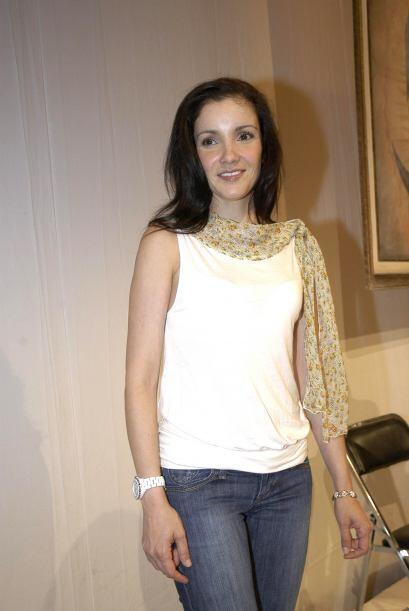 Karla Álvarez fue encontrada sin vida en su departamento en novie...