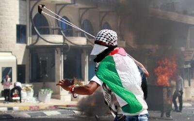 Aumenta dramáticamente la cifra de muertos en Gaza