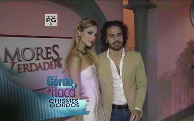¡Eiza González disfruta su soltería en LA, y su ex Pepe Díaz fue a parar...