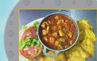 De chinhorreo por los mejores spots de comida en el sur