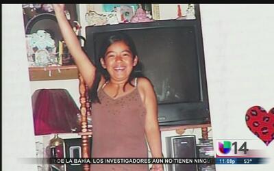 Vigila para recordar a joven de 15 años muerta en accidente de auto