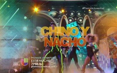 Hoy Premios Juventud 2013, Fiesta Playera. Hoy, 7 PM/ 6 C.
