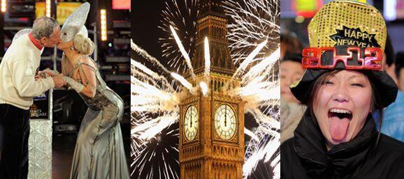 El mundo dio la bienvenida al 2012 b8ea3c665fc54911ba52dc6903c9520e.jpg