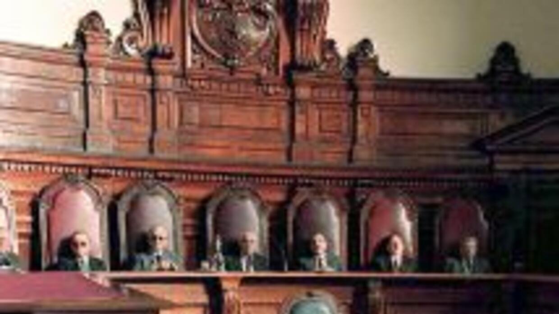 Alertaron sobre la sobrecarga de trabajo en los sistemas judiciales de A...