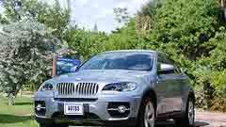 BMW ActiveHybrid X6 2010 28a8c6ab60f44a9a94d6341e7f08b64d.jpg