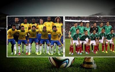Brazil-Mx- Hulu Version