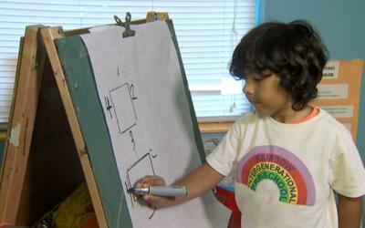 Pequeños y Valiosos Enfoque en las Matematicas Package