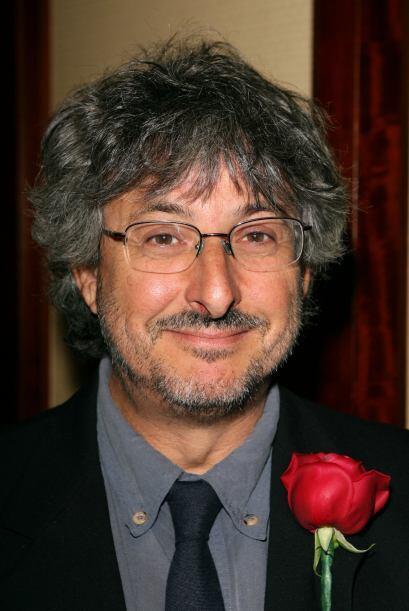 Andrew Lesnie, quien fuera director de fotografía de la trilog&ia...