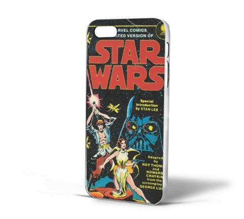 Cover para teléfono (Amazon)