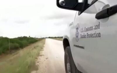 'Arizona en un Minuto': autoridades federales aseguran que una patrulla...