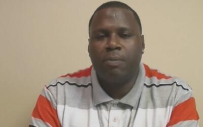 Pastor evangélico es condenado a prisión por solicitar sexo con una menor