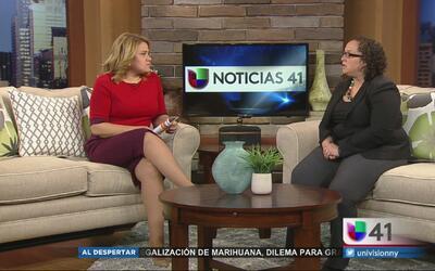 Los gobiernos de México y Ecuador crean iniciativa en beneficio de los t...