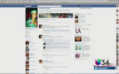 ¡Ojos con la nueva trampa en Facebook!