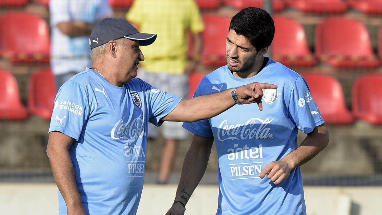 Walter Ferreira
