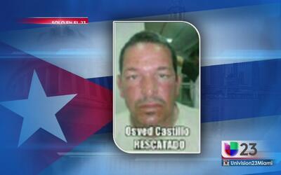 Sobreviviente habla sobre trágico naufragio de lancheros cubanos