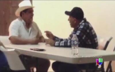 ¿Cómo Servando Gómez Martinez alias 'La Tuta ha podido eludir a la justi...