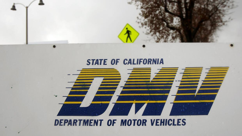 California otorga más de 355,000 licencias