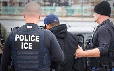 Aumentan de cuatro a siete las categorías de prioridad de deportación, s...
