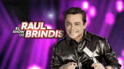 Sácale dinero al cajero del Show de Raúl Brindis