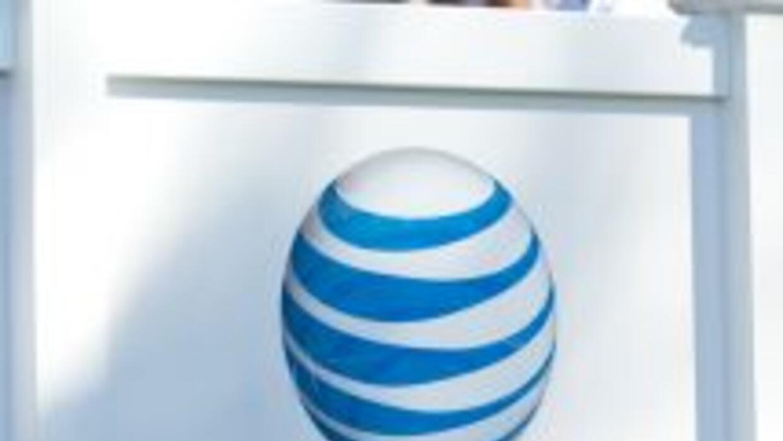La nueva adquisición de AT&T, impulsará a la empresa al primer lugar ent...