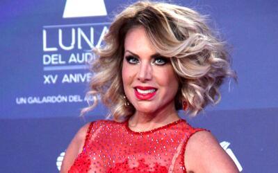 Lorena Herrera reacciona irónicamente al escuchar el nombre de Niurka Ma...