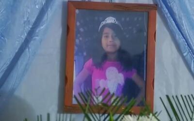 En un minuto: El asesino de la niña Yuliana Samboní es condenado a 51 añ...
