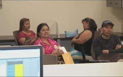 Miles de inmigrantes podrían perder sus seguros de Obamacare