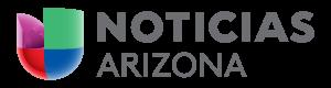 Univision Phoenix, Arizona