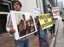 La ley migratoria HB 56 puso en situación de riesgo a miles de inmigrant...