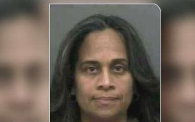 Arrestan a maestra de educación especial acusada de abusar de sus estudi...