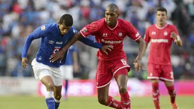 Previo Cruz Azul vs. Toluca: La corona de CONCACAF está en juego
