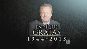 El periodismo de habla hispana está de luto