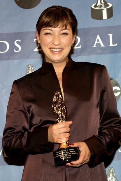 Peña dejó más de 40 años de éxito actoral por sus papeles en cintas como...