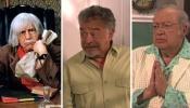 Abuelos de Galavisión