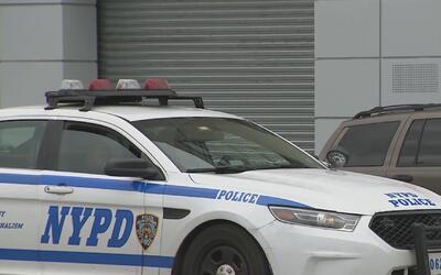 Arrestan a un hombre acusado de atropellar y causar la muerte de un cicl...