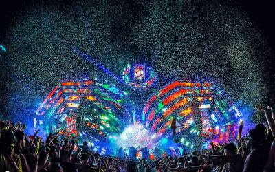 San Francisco acoge esta semana su festival cultural mexicano 17038596_1...