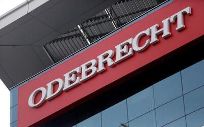 Odebrecht, la constructora brasileña implica en una trama de corr...