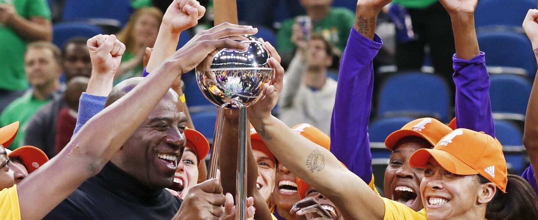 NBA - Asociacion Nacional de Baloncesto de America - Deportes AP_1629512...