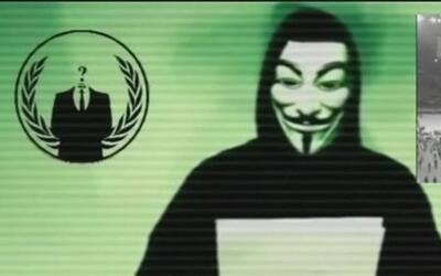 Propuesta en redes sociales para combatir el terrorismo
