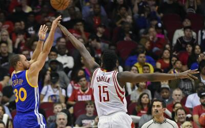 Kevin Durant totalizó 32 puntos.