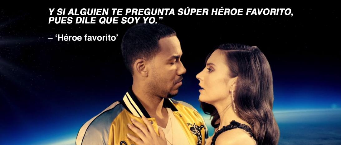 Las mejores frases de Romeo Santos romeo getty 21.png