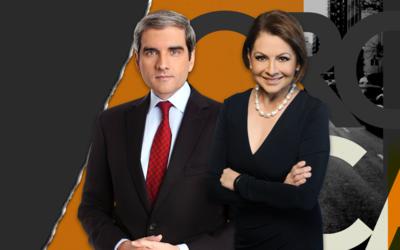 Imagen promo crónica de sábado carrousel