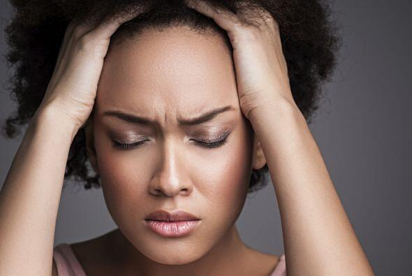 Ante un fracaso lamentarnos es NORMAL y practicar la autocompasión es co...
