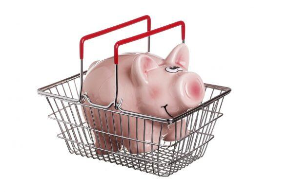 Apúntate estos prácticos consejos que te traemos para que tu presupuesto...
