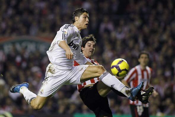 El Real Madrid visitó la 'Catedral' del fútbol de España: el estadio 'Sa...