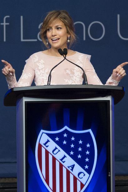 La Liga tiene como base la defensa de los derechos y mejorar el bienesta...