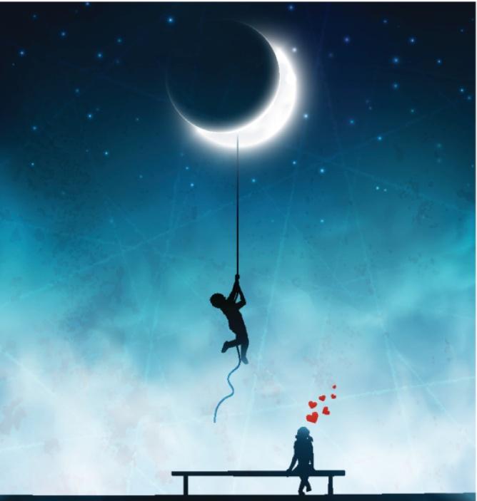Interpreta los sueños de amor de tu signo