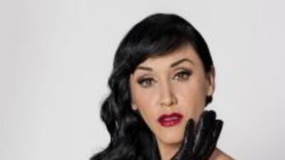 Susana Zabaleta será una de las jueces que buscarán el brillo musical en...