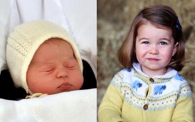Noticias sobre los bebés de las celebridades charlotte.jpg