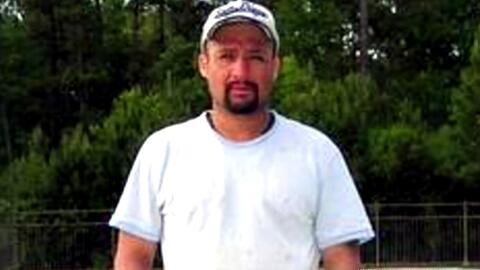 Juez avala indemnización a familiares del mexicano fallecido tras golpiz...